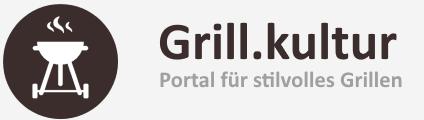 Grill.kultur