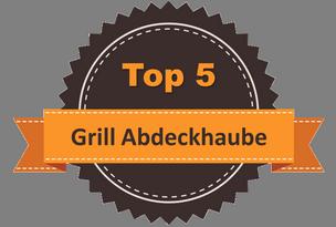 grill-abdeckhaube