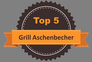 grill-aschenbecher