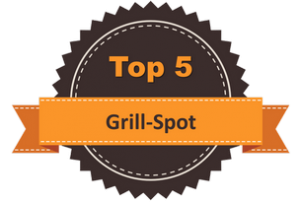 Grill-Spot