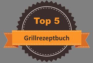 grillrezeptbuch