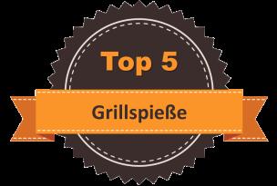 grillspiesse