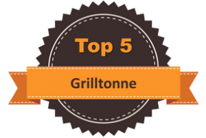 grilltonne
