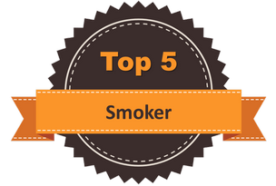Top 5 Smoker